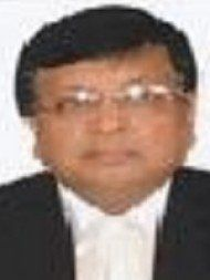 One of the best Advocates & Lawyers in Delhi - Advocate Pradeep Kumar Aggarwal