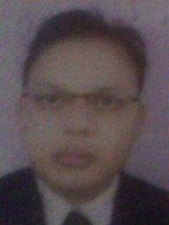 One of the best Advocates & Lawyers in Faizabad - Advocate Pradeep Kumar Mishra
