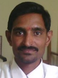 One of the best Advocates & Lawyers in Hingoli - Advocate Pradeep Londhe