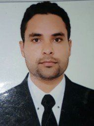 One of the best Advocates & Lawyers in Karnal - Advocate Pradeep Nehra