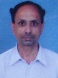 One of the best Advocates & Lawyers in Nagpur - Advocate Pradip Balkrishna Likhite