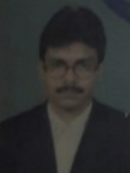 One of the best Advocates & Lawyers in Kolkata - Advocate Pradip Chakraborty