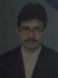 One of the best Advocates & Lawyers in Kolkata - Advocate Pradip Chakraborty
