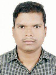 One of the best Advocates & Lawyers in Bhubaneswar - Advocate Pradip Kumar Das