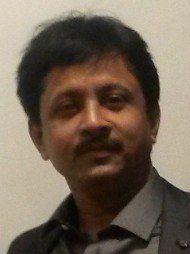 One of the best Advocates & Lawyers in Bhubaneswar - Advocate Pradipta Varma