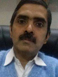 One of the best Advocates & Lawyers in Delhi - Advocate Prakash Khandelwal