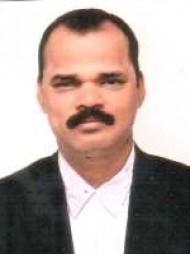 One of the best Advocates & Lawyers in Rourkela - Advocate Prakash Kumar Ray