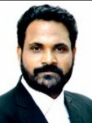 One of the best Advocates & Lawyers in Kolhapur - Aadovcate Prakash More