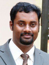 One of the best Advocates & Lawyers in Chennai - Advocate Prakash Paul