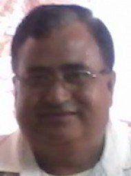 One of the best Advocates & Lawyers in Ahmedabad - Advocate Prakash S Kanudawala