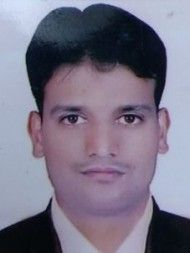 One of the best Advocates & Lawyers in Jaipur - Advocate Prakash Sharma