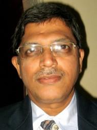 One of the best Advocates & Lawyers in Mumbai - Advocate Prakash Vishnu Dhopatkar