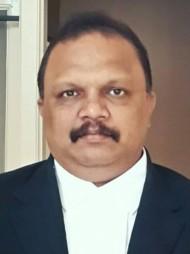One of the best Advocates & Lawyers in Chennai - Advocate Prakash Yedhula