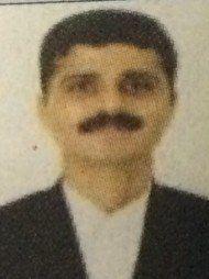 One of the best Advocates & Lawyers in Bangalore - Advocate Prakasha L