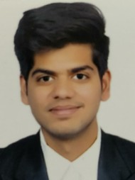 One of the best Advocates & Lawyers in Indore - Advocate Prakhar Karpe