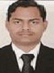 दिल्ली में सबसे अच्छे वकीलों में से एक -एडवोकेट प्रमोद कुमार द्विवेदी