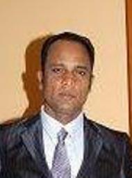 One of the best Advocates & Lawyers in Bhubaneswar - Advocate Pramod Kumar Nag
