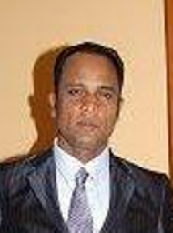 One of the best Advocates & Lawyers in Bhubaneswar - Advocate Pramod Kumar Nag