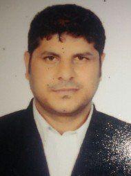 जम्मू में सबसे अच्छे वकीलों में से एक -एडवोकेट  प्रमोद कुमार सेन