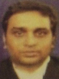 बैंगलोर में सबसे अच्छे वकीलों में से एक -एडवोकेट प्रमोद आर