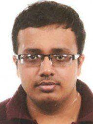 One of the best Advocates & Lawyers in Delhi - Advocate Pranav Gupta