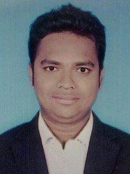 One of the best Advocates & Lawyers in Pune - Advocate Pranay Lanjile