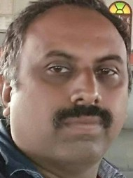 One of the best Advocates & Lawyers in Bangalore - Advocate Prasad K P