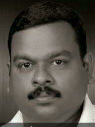 One of the best Advocates & Lawyers in Ernakulam - Advocate Prasad M Baby
