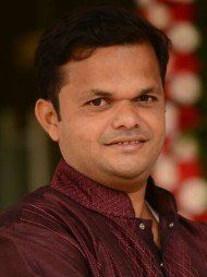 One of the best Advocates & Lawyers in Ratnagiri - Advocate Prasad Mahesh Samant