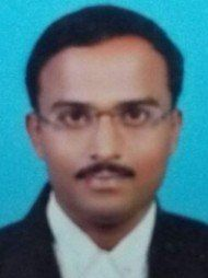 One of the best Advocates & Lawyers in Bagalkot - Advocate Prasankumar R Tukkappanavar