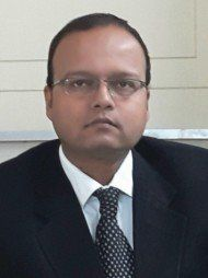 One of the best Advocates & Lawyers in Ahmednagar - Advocate Prasanna Kumar Manohar Joshi