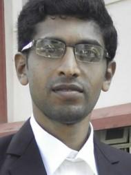 One of the best Advocates & Lawyers in Tindivanam - Advocate Prasanth Kattakada