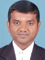 One of the best Advocates & Lawyers in Thrissur - Advocate Prasanth Kunnath
