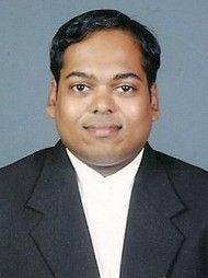 One of the best Advocates & Lawyers in Goa - Advocate Prashant Agrawal