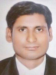 One of the best Advocates & Lawyers in Yavatmal - Advocate Prashant Jaykumar Ingole
