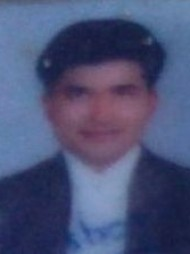 One of the best Advocates & Lawyers in Sangamner - Advocate Prashant Kolhe