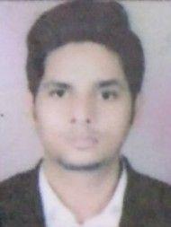 One of the best Advocates & Lawyers in Delhi - Advocate Prashant Kumar Singh