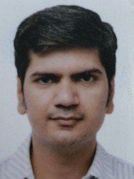 One of the best Advocates & Lawyers in Delhi - Advocate Prashant Narang