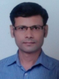 One of the best Advocates & Lawyers in Jabalpur - Advocate Prashant Nema