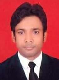 One of the best Advocates & Lawyers in Delhi - Advocate Prashant Raj