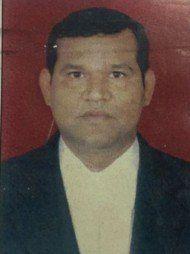 One of the best Advocates & Lawyers in Aarani - Advocate Prashant Rane