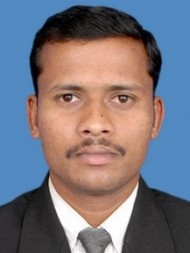 One of the best Advocates & Lawyers in Karimnagar - Advocate Prashanth Kumar