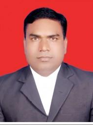 One of the best Advocates & Lawyers in Akola - Advocate Prashantkumar Ekanath Nikalje