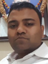 One of the best Advocates & Lawyers in Surajpur - Advocate Prasun Goyal