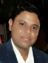 One of the best Advocates & Lawyers in Jalalpur - Advocate Prateek Tanwar