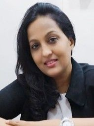 One of the best Advocates & Lawyers in Mumbai - Advocate Pratibha Bangera