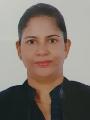 One of the best Advocates & Lawyers in Delhi - Advocate Pratima Sharma