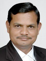 One of the best Advocates & Lawyers in Indore - Advocate Praveen Kachole