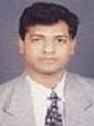 One of the best Advocates & Lawyers in Delhi - Advocate Praveen Mahajan