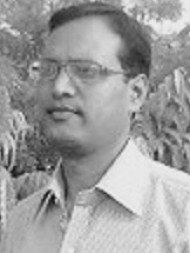 One of the best Advocates & Lawyers in Alwar - Advocate Praveen Mittal
